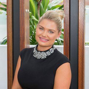 Brooke Gibson